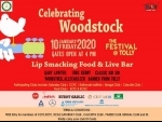 Tolly Club to host Celebrating Woodstock on Friday