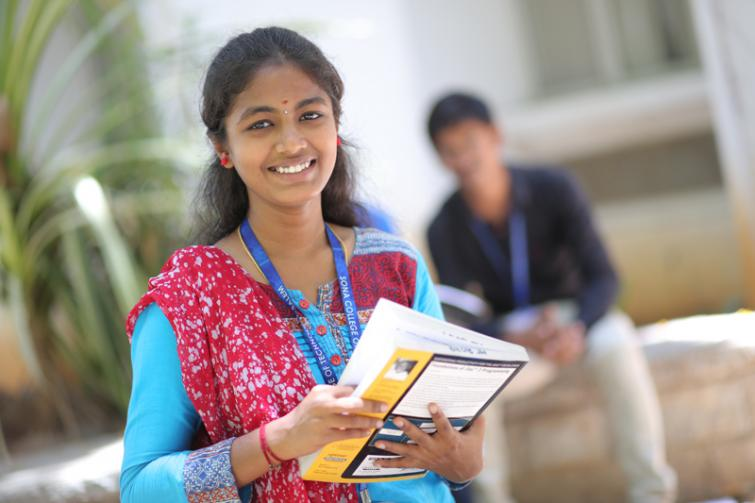 Sona College of Technology records yet another exceptional placement season