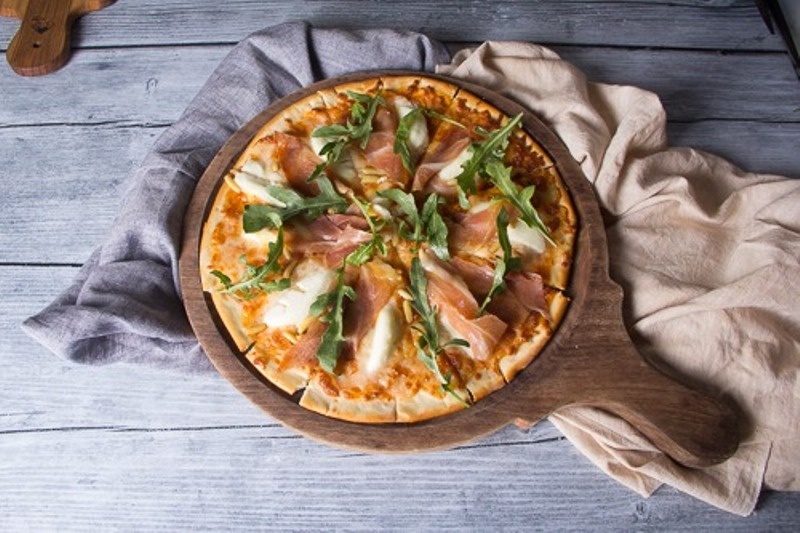 Kolkata welcomes gourmet food delivery platform Qmin