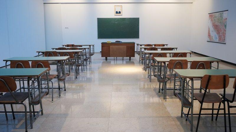 Jammu and Kashmir: 5-day training programme for teachers begins