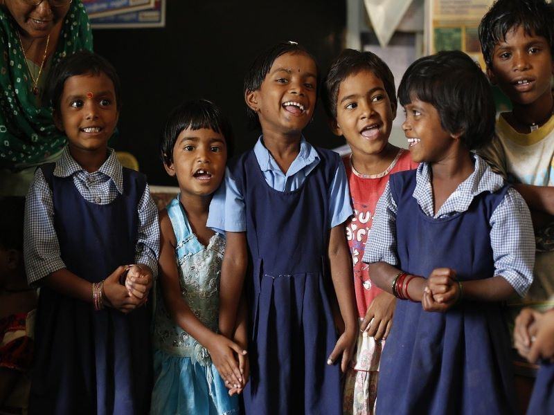 Assam government to re-open elementary schools from January 1