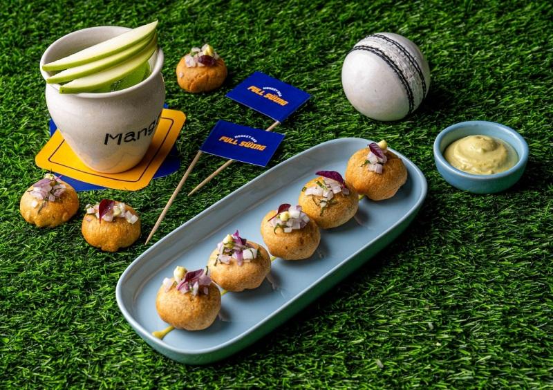 Kolkata restaurants raining special offers for cricket lovers this IPL season