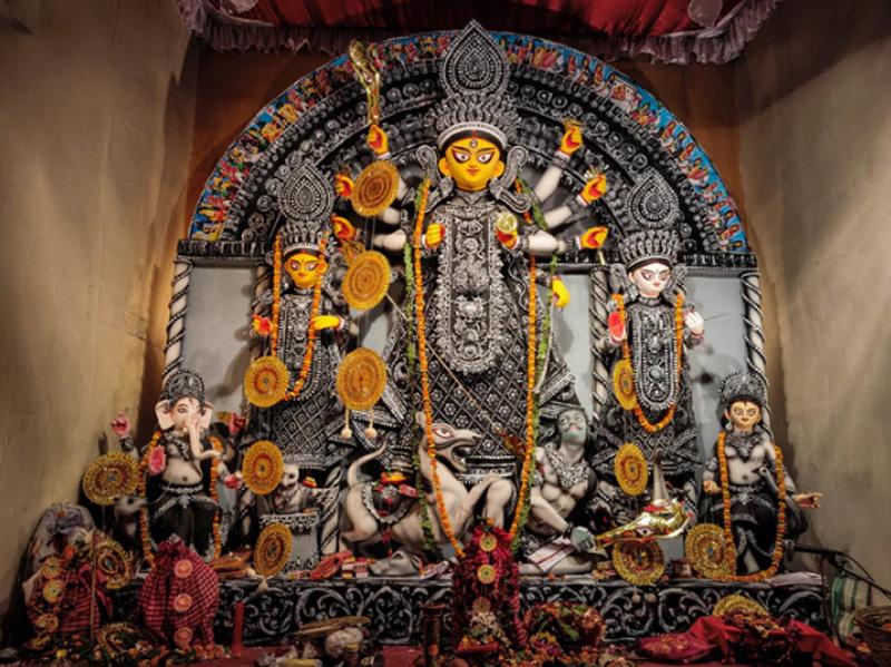 Durga Puja 2020: Eating out in Kolkata