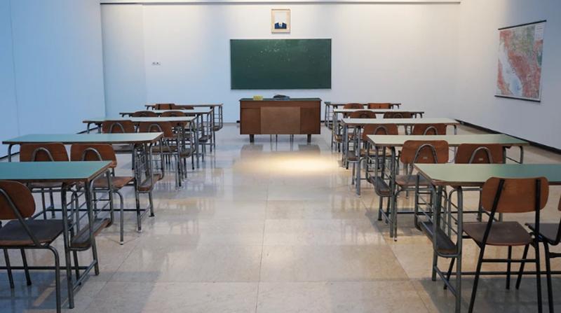 Jammu and Kashmir: 180 Govt schools being modernised as Smart Schools
