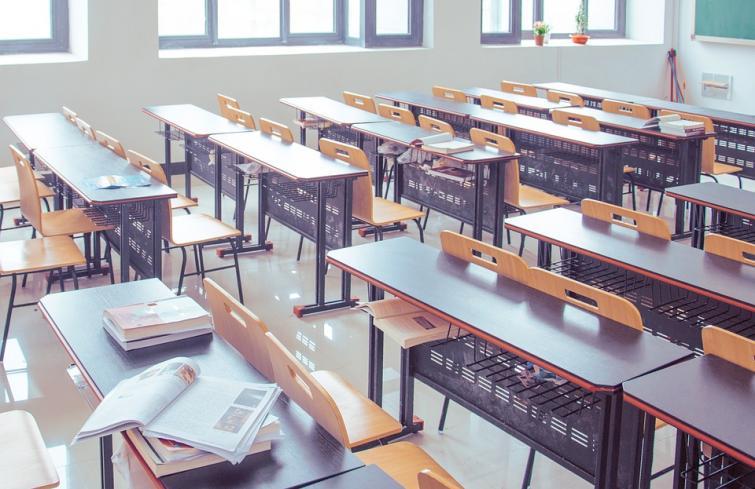 Boys outshine girls in AssamHSLC examination