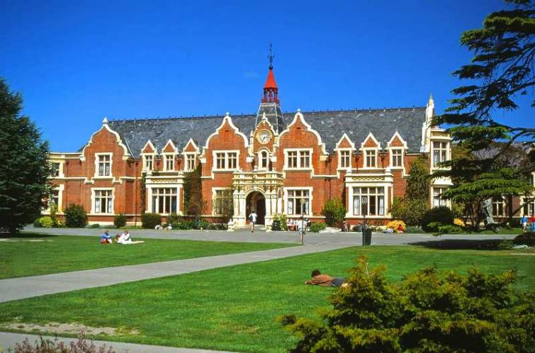 Times Higher Education Impact Rankings 2020 report shows NZ universities ahead in several fields