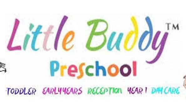 Delhi:Little Buddy Kindergarten opens franchisee