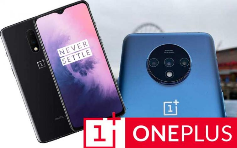 7 OxygenOS features that Oneplus Users Need to Know About