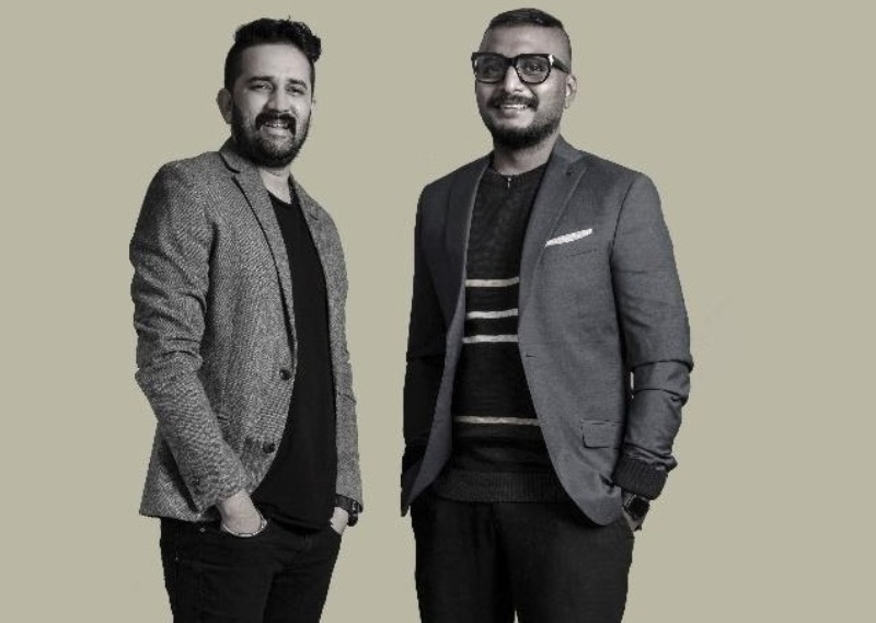 Fashion and lifestyle brand Verrocchios marks its first anniversary