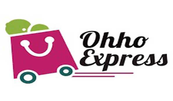 Ohho Express launches online delivery service in Kolkata