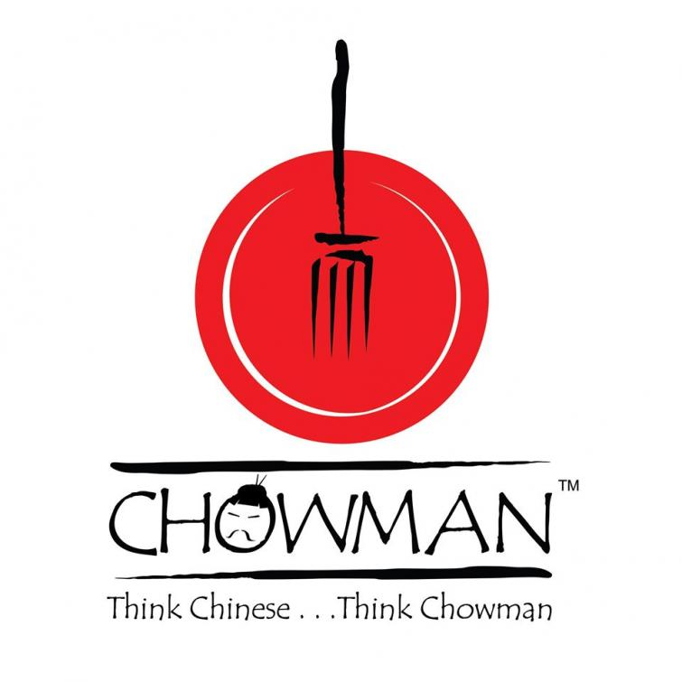 Chowman celebrates World Water Day