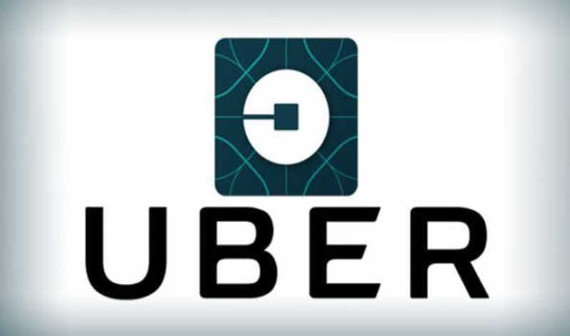 Uber partners with HelpAge India to give free rides to elderly