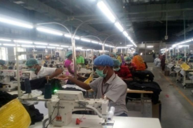 Shiva Texyarn launches anti-viral fabric with technology that deactivates Coronavirus