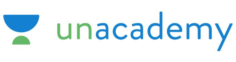 Unacademy offers live classes in West Bengal on WBPSC exams