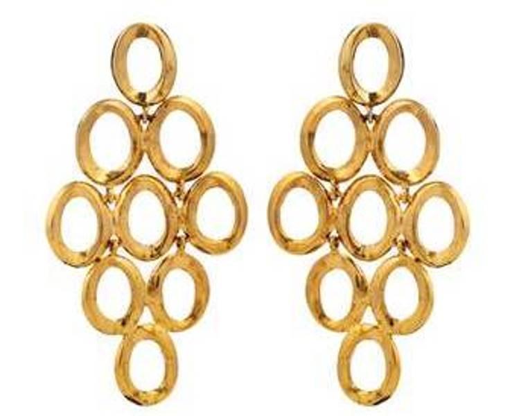 Designer ornamental pieces from Pretios