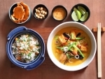The Fatty Bao pops up in Kolkata, restarts with South-east Asian curry festival