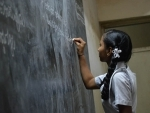 CBSE board exams for classes 10 & 12 to be held offline in November