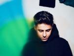 DJ Ashish Lakhani of Sixth Ocean to perform at Monkey Bar Kolkata