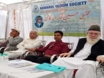 More than 100 new Urdu centers opened amid pandemic: NCPUL Director