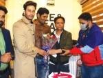 Jammu and Kashmir: Style and Streax unisex salon opens at Parraypora