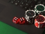 The Best Online Casino in India Rated Based on Bonuses, Games, and Payouts