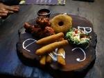 Traffic Gastropub in Kolkata completes four years