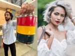 Ranveer Brar, lifestyle influencer Nilu Thapa conduct a masterclass for content creators