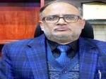 Promote mother language in all walks of life: DSEK Muhammad Younis Malik