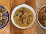 Fairfield by Marriott Kolkata hosting Bengal to Bengaluru Food Festival