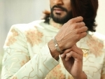 Jewellery brands in Kolkata offer special jewellery collection for men