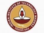 IIT Madras tops NIRF rankings for 2021
