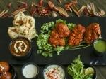 JW Marriott Kolkata launches Mood Diet menu, part of Marriott International campaign