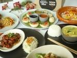 JW Marriott Kolkata ready to deliver its pan Asian spread to your doorstep; also check out their Jamai Sashti options