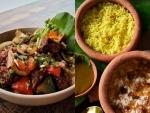 Durga Puja 'foodspots' in Kolkata to fulfil your ravenous appetite