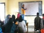 Jammu and Kashmir: Education Deptt proposes massive infra upgradation in Govt schools