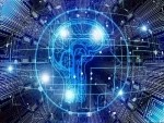 AI adoption can potentially add $ 90 billion to Indian economy by 2025: Report