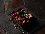 Celebrating Chocolates