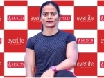On Pride Month, Senco Gold and Diamonds signs sprinter Dutee Chand as the new face of the brand