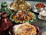 JW Marriott Kolkata has both dine-in and home-delivery brunch options for Eid al-Adha this year