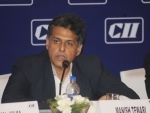 India doesn't require Information and Broadcasting Ministry: Congress leader Manish Tewari