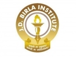 JDBI Kolkata arranges for virtual internship for students