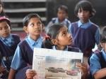 Covid-19: Digital gap fuels inequality among students worldwide