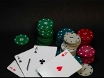 Top 10 Online Casinos in India with INR Deposits