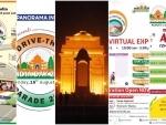 Canada will witness the first drive-thru Indian cultural parade on Aug 15 in Mississauga: Panorama India
