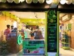 Kolkata's first 24x7 online grocery store '24 Ghanta' opens in Rajarhat