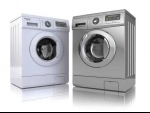 Know Different Types of Washing Machines in India