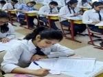 CBSE releases class 10, 12 exam date-sheet