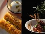 Monsoon menu from Kolkata gastropub Octa