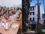 How Calcutta University's Home Science Department kept itself relevant through the pandemic