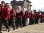 Jammu and Kashmir: Schools to open for 9-12 classes from March 1